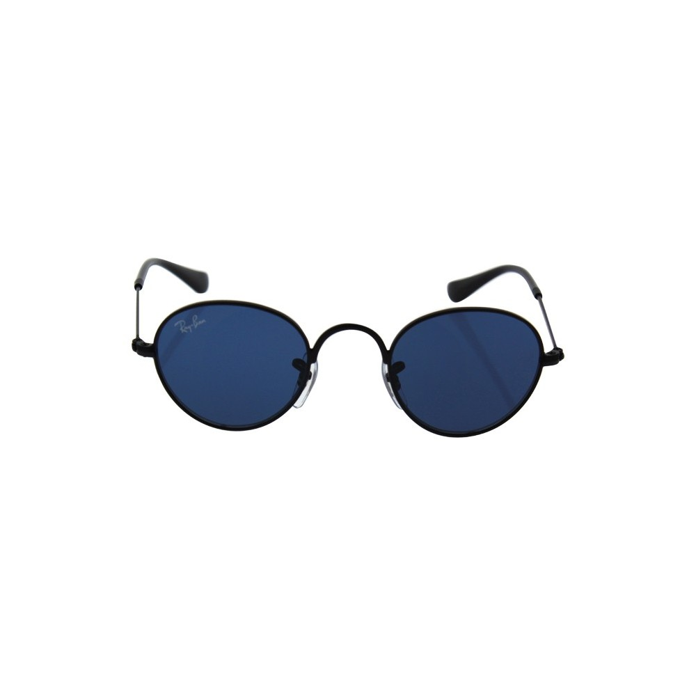 lunette ray ban bebe