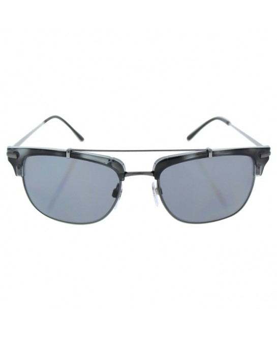 Soleil 16 De 1053 Sunglasses 45 Mm Ban Ray Lunettes 125 Enfant K Sg USMzqVp