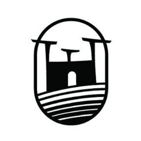 Vin Rouge Languedoc Château Cabezac Carinu 14,5 Degré 2017 -Cbvs07