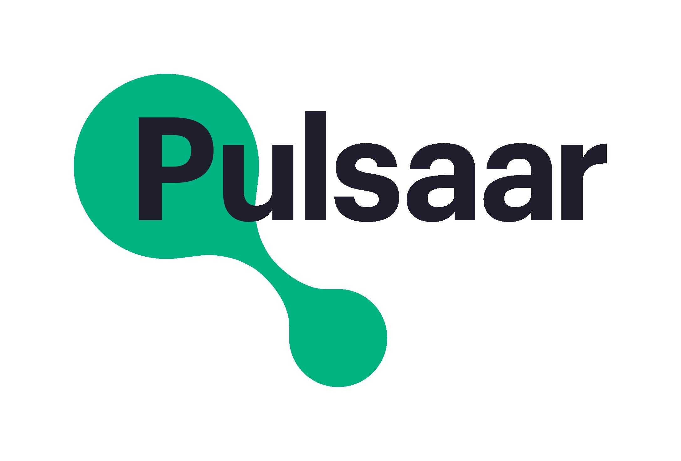 Pulsaar