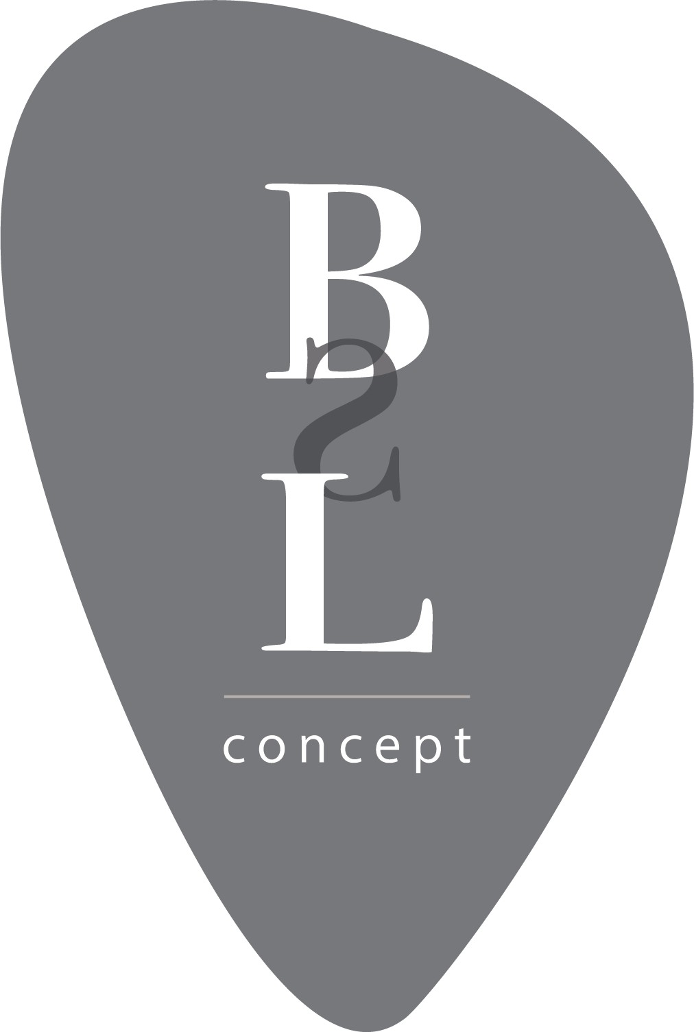 BSL Concept